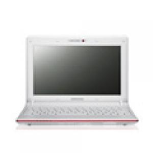 Samsung NP-N150-JP0GIN