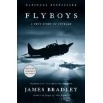 Books Biographies & True Stories