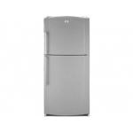 Vediocon Frost Free Refrigerators