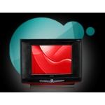 Onida Televison (Movie TV)