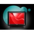 Onida 14 Ace 120 TV