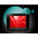 Onida Television