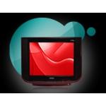 Onida Televison