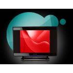 Onida 21 Xtreme 400 TV