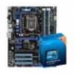 Intel 55pj(corei3)