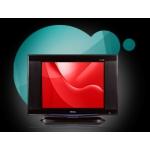 Onida 29 Tru Slim TV