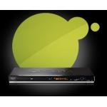 Onida DVD Player