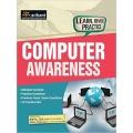 The Arihant book of Objective Computer Awareness