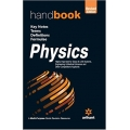 The Arihant book of Handbook of Physics
