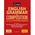 The Arihant book of Objective General English