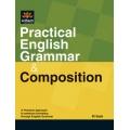 The Arihant book of Practical English Grammar & Composition