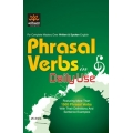 The ARihant book of For Complete Master Over Written & Spoken English Phrasal Verbs in Daily Use