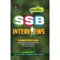 The ARihant book of SSB Interviews