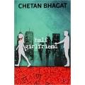 The Arihant book of Half Girlfriend