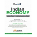 The Arihant book of Magbook Indian Economy