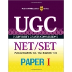 The Arihant book of UGC NET/SET PAPER 1