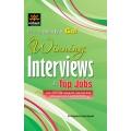 The Arihant book of Ready,Steady & Go! Winning Interviews for Top Jobs