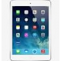 Apple 7.9 Inch Wi-Fi 16GB iPad mini 2 (Silver)