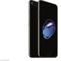 Apple iPhone 7 - 256Gb