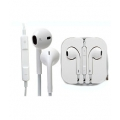 Apple (MD827) EarPods with Remote and Mic