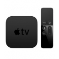 Apple MLNC2HN/A Streaming Media Player