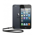 Apple iPod Touch 32GB (2015 Edition) - Space Gray