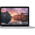 Apple Macbook Pro 2015 Core i5 5th Gen - (8 GB/256 GB SSD/OS X El Capitan) MF840HN/A MF840HN/A Ultrabook  (13.3 inch, SIlver, 1.58 kg)
