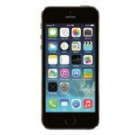 APPLE iPhone 5S (16 GB, Space Gray)