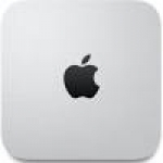 Apple Mac Mini  With Vat Paid Bill Sealed Pack