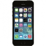 Apple iPhone 6 (Space Grey, 16GB)