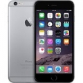 Apple iPhone 6 Plus (Space Grey, 64GB)