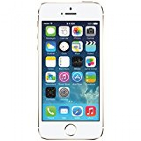 Apple iPhone 5s (Gold fc31ae77617d3