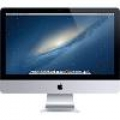 "Apple iMac 21.5 "" Core i5 2.8GHz/8GB/1TB/Intel Iris Pro 6200"