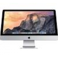 Apple I Mac MK482HN/A 27 -inch 5K Retina,Core i5 3.3GHz/8GB/2TB Fusion/AMDRadeon