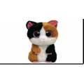 `Classic Dog TY TOYS