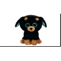 Classic Dog TY TOYS