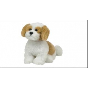Classic Dog (TY Toys)