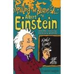 Books Children: 9yrs+