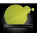 ONIDA (DVD Player) BLU RAY
