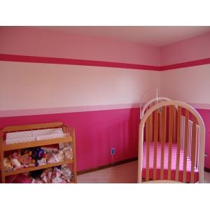 Childrens Decor & Furniture
