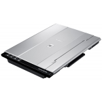 Canon CanoScan LiDE 700F Color Image Scanner