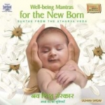 WELL BEING MANTRAS FOR NEW BORN