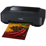 cannon 2770 printer