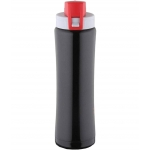Cello Aveo 600 Steel Flask - 600 ml