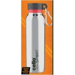 Cello Beatle 550ML Water Bottle