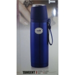Cello Tangent 500ML Water Bottle