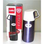 Cello Vogue 350ML Water Bottle
