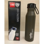Cello Maestro 550ML Water BOttle