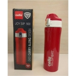 Cello Joysip 500ML Water BOttle