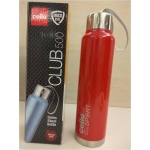 Cello Club 750ML Water Bottle